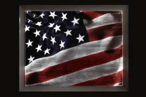 USA-Dekostoffe-paneel-dreamlux