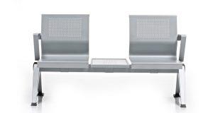 aira-Sitzgruppen-diemme-design