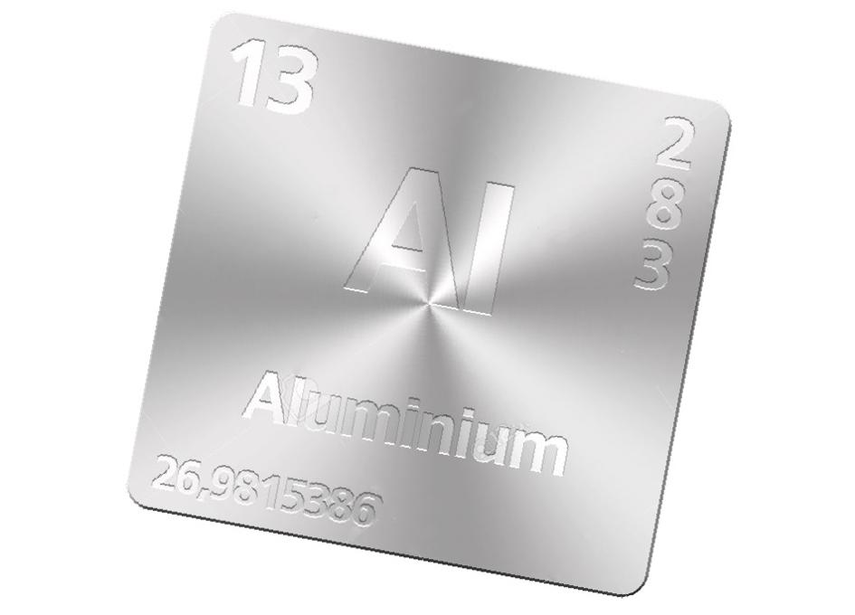alluminio_focus-aluscalae-srl