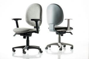 bingo-Bürobereich-diemme-design