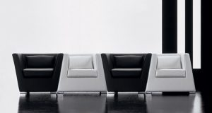 double-sessel-sofa-diemme-design