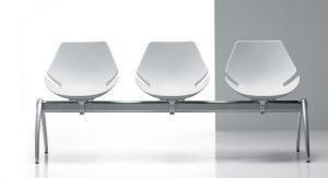 eon-Sitzbänke-diemme-design