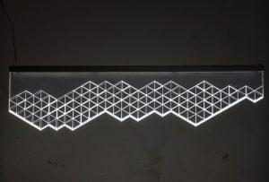 essenza-120-Pendelleuchten-kriladesign