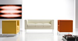 frame-sessel-sofa-diemme-design