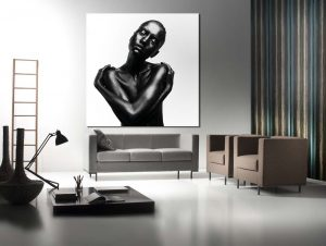 hall-sofa-sessel-diemme-design