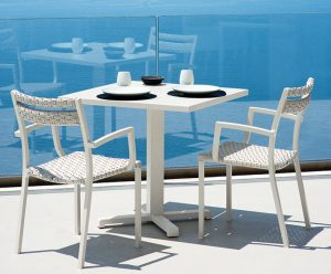 infinity-outdoor-kollektion-ethimo-srl