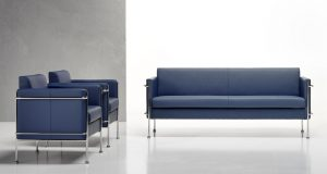 jazz-sofa-sessel-diemme-design