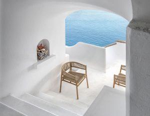kilt-Designerstühle-teak-ethimo-design