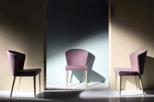 kontè-Stuhl-diemme-design