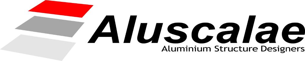 logo-Aluscalae