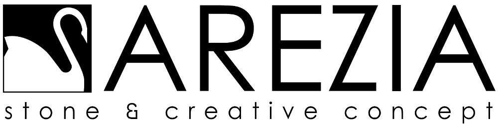 logo-arezia-srl