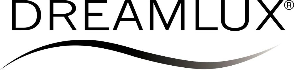 logo-dreamlux-smasara-srl
