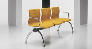 miss-Sitzgruppen-diemme-design