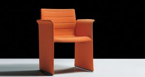 mister-Kleiner-Sessel-diemme-design