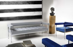 qubiq-sessel-sofa-diemme-design