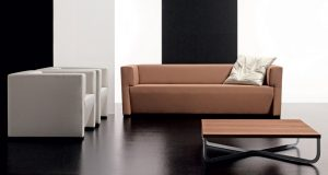 toffee-sessel-sofa-diemme-design