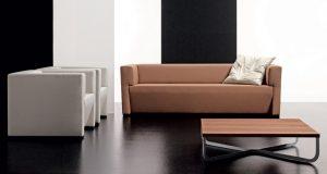 toffee-sessel-sofa-diemme-design