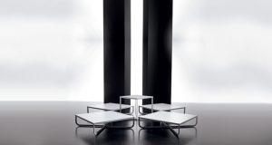 xl-xs-Warte-Tisch-diemme-design