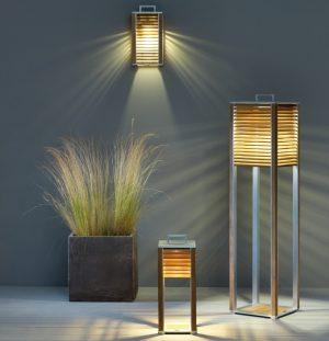 Designerlampen-ginger-ethimo-outdoor