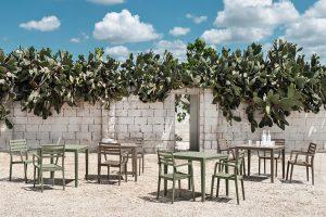 Friends-Tische-Stühle-ethimo-outdoor
