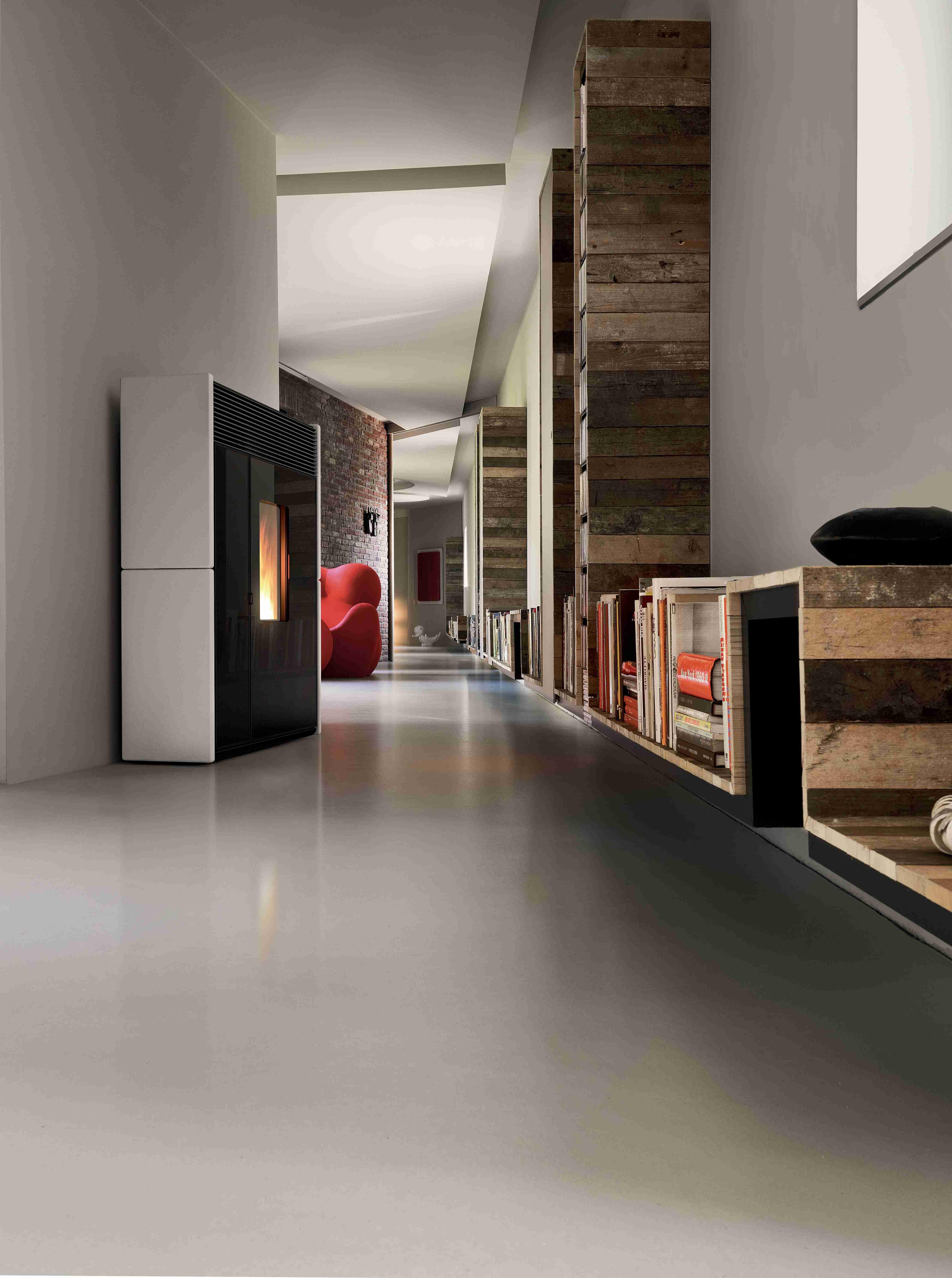 MCZ_Linea Ofen und Kamin inspirationen_compressed 3