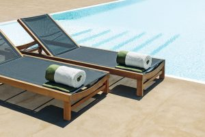 Sand-Strandbett-ethimo-outdoor