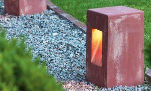 Step-Außenlampen-ethimo-outdoor