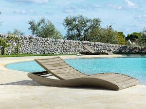 Strandbett-sahara-ethimo-outdoor