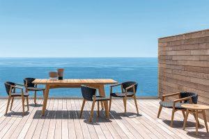 Tische-Stühle-knit-outdoor-kollektion-ethimo
