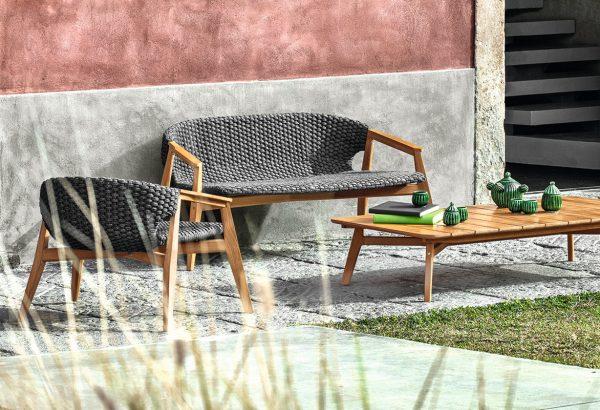 knit-patrick-norguet-design-ethimo-outdoor