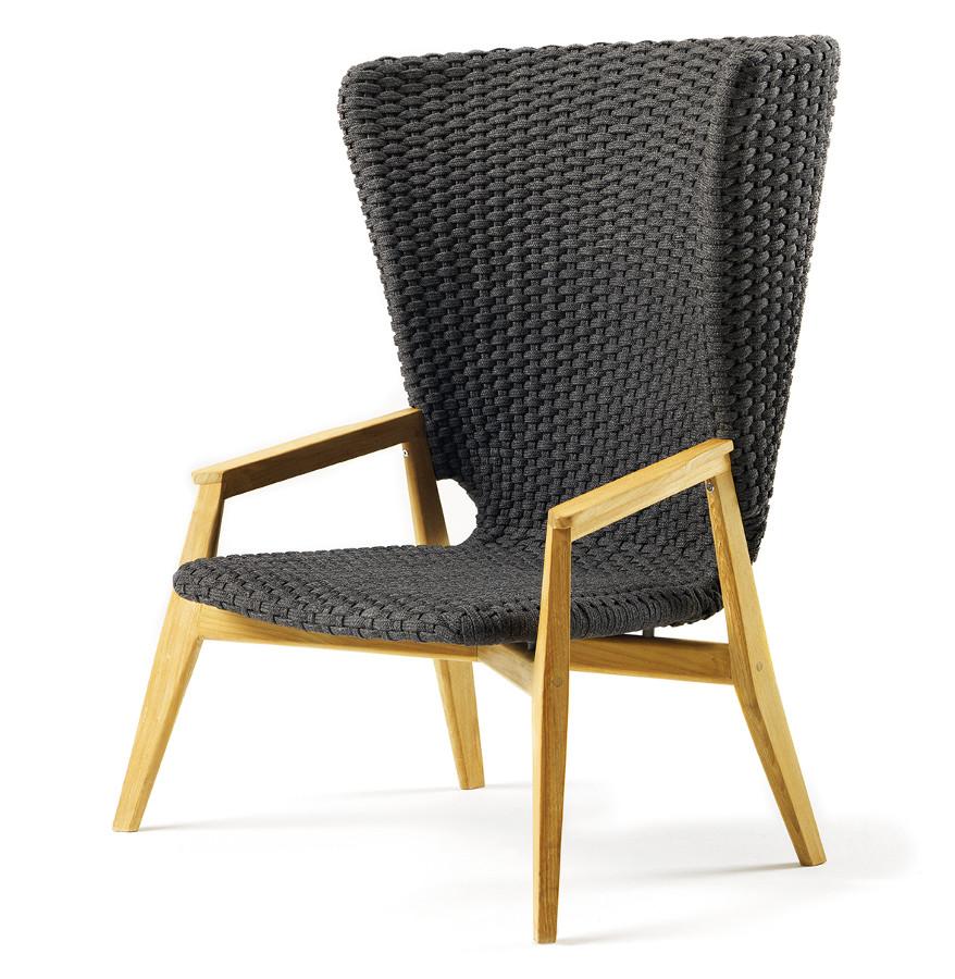 knit-kollektion-patrick-norguet-design-ethimo