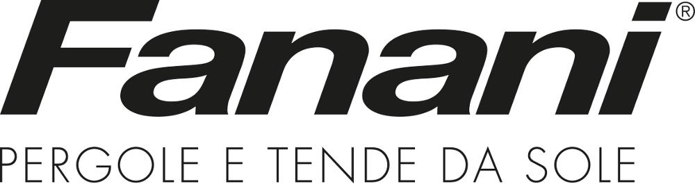 logo-Fanani-srl
