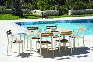 meridien-tische-Stühle-outdoor-kollektion-ethimo