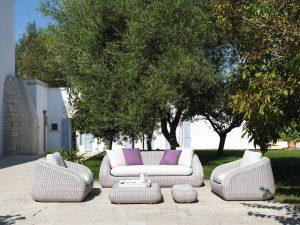 phorma-sessel-sofa-couchtische-ethimo-outdoor
