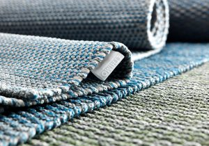 rug-outdoor-kollektion-ethimo