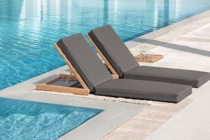 sandy-Sonnenliege-ethimo-outdoor-srl