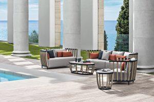swing-sofa-sessel-couchtische-ethimo-outdoor