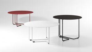 Ferro3-Beistelltisch-sphaus-design