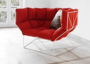 Foxhole-sessel-sphaus-design