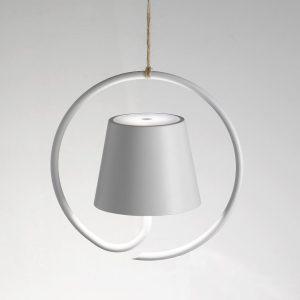 Pendelleuchten-poldina-ailati-lights | Pendelleuchten-poldina-ailati-lights (1)