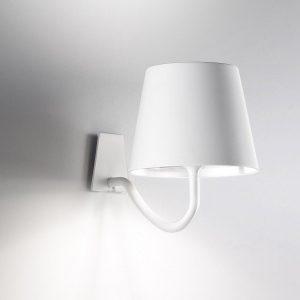 Wandleuchte-poldina-ailati-lights | Wandleuchte-poldina-ailati-lights (1)