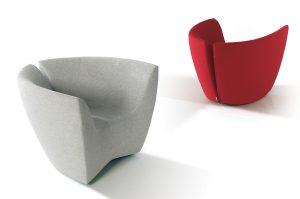 apple-sessel-sphaus-design