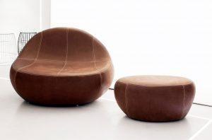 baby-flirtstone-sessel-sphaus-design