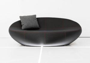 eero-XL-sofa-sphaus-design