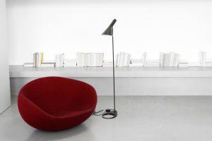eero-sessel-sphaus-design