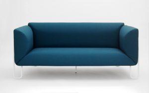 fargo-150-Außensofas-sphaus-design