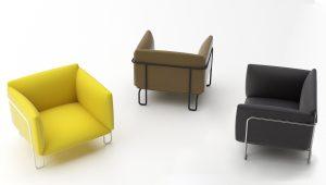 fargo-80-sessel-sphaus-design