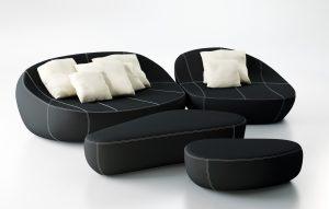 flirtstones-Polstermöbel-sphaus-design