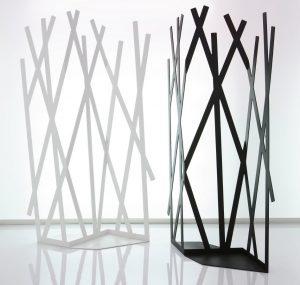forrest-Kleiderbügel-sphaus-design