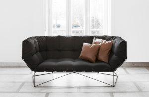 foxhole-200-sofa-sphaus-design